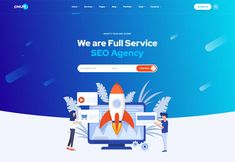 Getting the best wordpress theme for digital marketing agency, SEO agency, Social Media agency & online advertising agency you can relay on our selection. Seo Digital Marketing, Social Media Marketing Agency, Seo Agency, Seo Marketing, Footer Design, Blog Layout, Best Seo, Competitor Analysis, Blog Writing