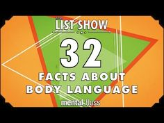 32 Facts about Body