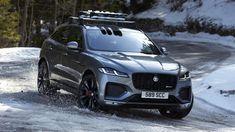 Jaguar Suv, New Jaguar, Jaguar Land Rover, Range Rover Supercharged, Range Rover Evoque, Range Rovers, Volvo Xc60, Bmw X3, Honda Cars For Sale