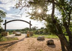 Unique Parks & Trails at Rancho Sienna www.ranchosienna.com