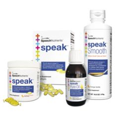 speak - SpeechNutrients Fish Oil supplements--supposed to help with kids with autism? Baby Development, Children With Autism, Fish Oil, Childhood, Personal Care, Pure Products, Bottle, Wellness, Smooth