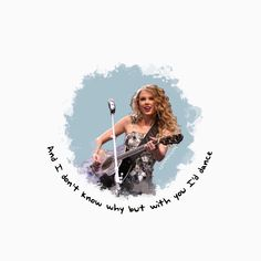 In a storm in my best dress fearless Taylor Swift Fearless, Long Live Taylor Swift, Taylor Alison Swift, Taylor Swift Song Lyrics, Song Lyric Quotes, Now And Forever, My Idol, I Am Awesome, Queens