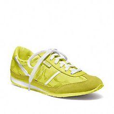 Marabelle Sneaker