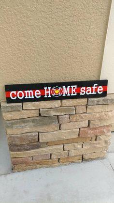 Baseball ecards product firefighter home decor, firefighter family Firefighter Home Decor, Firefighter Family, Volunteer Firefighter, Firefighters Wife, Firemen, Firefighter Clipart, Firefighter Apparel, Firefighter Wedding, Fire Art