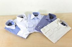 Discussing shirt collars! Teaching Mens Fashion, Shirt Collars, Men Style Tips, Men's Fashion, Fashion Tips, Dress Shirt, Mens Suits, Must Haves, How To Look Better