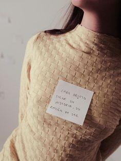 Ajaie Alaie Pragma Funnel Neck - Checkered Q'olle | Garmentory Thing 1, Rolled Hem, Funnel Neck, Knitting Designs, Size Model, Soft Fabrics, Long Sleeve Tees, Cusco Peru, Delicate