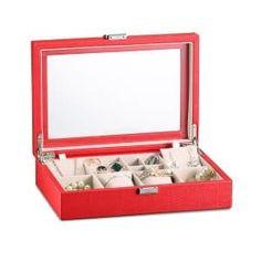 7. Vlando, Fetish Medium Jewelry Box