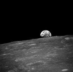 Moon Landing Anniversary Boot Print Neil Armstrong Bright Nasa Winco Pin Apollo 11 Historical Memorabilia
