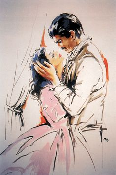 Gone With the Wind                                                                                                                                                                                 More