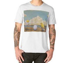Existence is futile T-Shirt Unique T Shirt Design, Tshirt Colors, Chiffon Tops, Looks Great, Classic T Shirts, Fitness Models, Shirt Designs, Mens Tops, Age