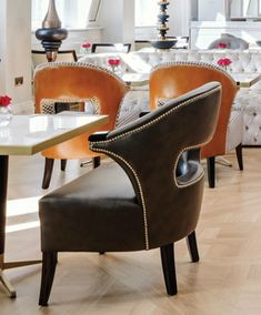 5875 Best Dining Room Decor Ideas Images In 2019 Dinning Table