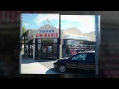 Low Cost Auto Insurance Delano - http://insurancequotebug.com/low-cost-auto-insurance-delano