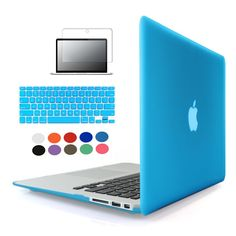 Laptop Sleeve Case For Macbook Air 11 13 Pro 15 Retina 12
