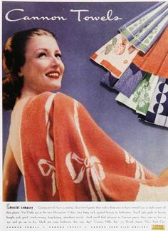 Vintage Household Ads of the 1930s (Page 26)