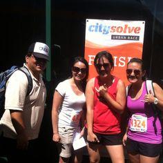 #CitySolve #CitySolveHonolulu