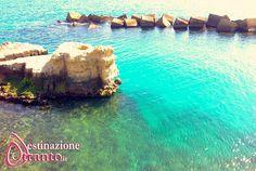 """Otranto, località """"Fascio"""""""