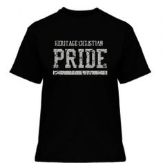 Heritage Christian High School - South Holland, IL | Women's T-Shirts Start at $20.97