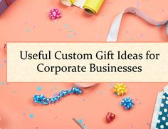 13 Best Corporate Gifts images in 2018   Corporate Gifts