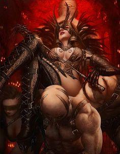 Legend Art And Fantasy Dragons Fantasy Dragon, Fantasy Warrior, Medieval Fantasy, Dark Fantasy, Fantasy Characters, Female Characters, Fantasy Gifts, Fantasy Art Women, Art Costume