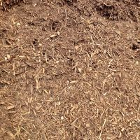 #Moisture #Mulch is available at $50 per cubic metre. Order now for your #gardening & #landscaping needs. #Melbourne