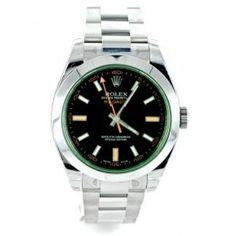 Is It Time To Ask; 'Who's Watching Your Back?' For the discerning customer who wants their luxury wristwatch to look as good from behind as it does on the front, display backs provide a unique touch to keeping track of the time. Watch Your Back, Watch Blog, Green Sapphire, Vintage Rolex, Rolex Watches, Track, Display, Popular, Luxury