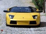 Lamborghini Yapbozu http://www.yapbozoyna.com/lamborghini-yapboz.html