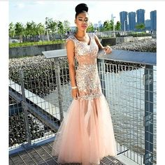 paris prom dress - Google Search