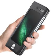 Cheap Fitted Cases, Buy Quality Cellphones & Telecommunications Directly from China Suppliers:The first layer of cowhide leather case for samsung W20 fold f9000 cover case Business Split style Cross sheepskin Litchi Enjoy ✓Free Shipping Worldwide! ✓Limited Time Sale✓Easy Return. Tumblr Boy, New Samsung Galaxy, Galaxy Art, Note 9, Cool Gadgets, Cowhide Leather, Leather Case, Galaxies, Usb