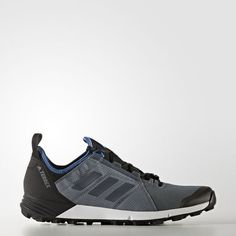 finest selection 870ce 8b147 Shop for adidas shoes for men, women and kids at our official online store.  Find sport performance styles and discover Originals trainers and sneakers.