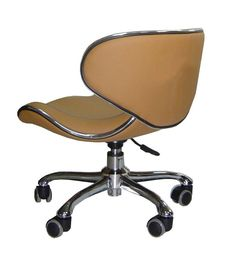 salon furniture, salon equipment, hair, nail, spa, skin care, shampoo unit, shampoo chair, barber chair, styling chair, massage chair, styling station, facial bed, pedicure cart, pedicure trolley, manicure table, manicure technician stool, facial cart, fa