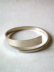 Billedresultat for hans hansen ring