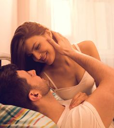 how to get ex girl/ boy friend back will assist you by the various tricks & ideas to getting back your love on in your life with the same passion and love of Pt. Ram Gopal Shastri Call Now: Good Morning Wife, Good Morning Kiss Images, Romantic Good Morning Messages, Good Morning Kisses, Morning Love Quotes, Good Morning Greetings, Cute Marriage Quotes, Wife Quotes, Love Messages For Wife