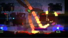 Gun Monkeys (multiplayer platform shooter) http://www.sizefivegames.com/