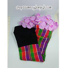 shopt.tamroydonjedi.com/