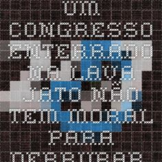 Um Congresso enterrado na Lava Jato não tem moral para derrubar Dilma | Brasil 24/7