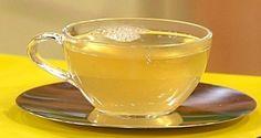 Brûler les graisses, lutter contre le diabète et l'hypertension artérielle avec cette boisson détoxifiante simple et facile à préparer.