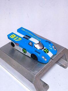 Shifter Kart & Shifter Kart Parts Kart Parts, Ho Slot Cars, Car Images, Vintage Race Car, Go Kart, Car Car, Custom Paint, Minis, Drums