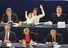 eu-parlamentti+50568314.jpg (960×686)