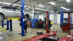 wheel alignment cost johannesburg
