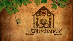 Wirsthaus - sausages and beer