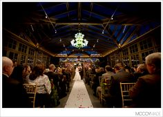 The Royal Park Hotel,Rochester MI- beautiful Belgian glass conservatory. Hotel Wedding, Wedding Reception, Glass Conservatory, Michigan Wedding Venues, Royal Park, Winter Wonderland Wedding, Mackinac Island, Park Weddings, Wedding Locations