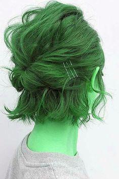 Summer Hairstyles .Summer Hairstyles