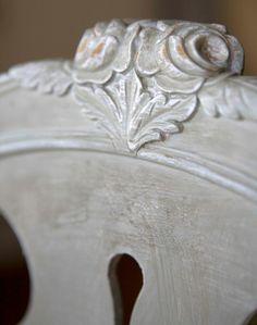 Gustavian Style.