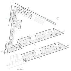 Museum_Plan_Floors
