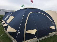 Tents, Outdoor Gear, Sports, Teepees, Hs Sports, Sport, Curtains, Tent