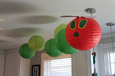 hungry-caterpillar-party3