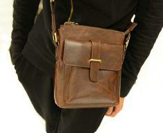 http://www.claron-goods.com info@claron-goods.com