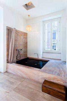 River Apartment by deamicisarchitetti (9)