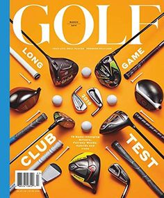 GOLF MAGAZINE on the Kindle Fire has everything you've come to expect from the No. 1 source for instruction, equipment and travel, including: - Exclusive ti Sports Illustrated Kids, Golf Magazine, Golf Putting Tips, Chipping Tips, Golf Instruction, Driving Tips, Golf Tips For Beginners, Play Golf, Travel And Leisure