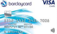 Ocean Credit Card Apply Ocean First Credit Card Login
